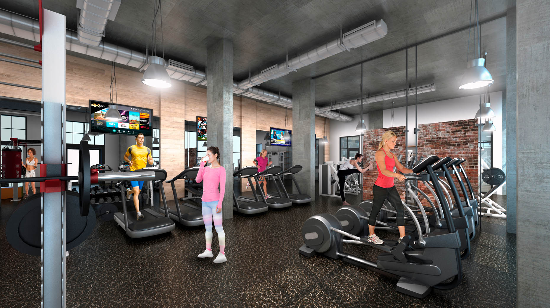 Spinnaker_Audubon_New_Haven_Gym_F2